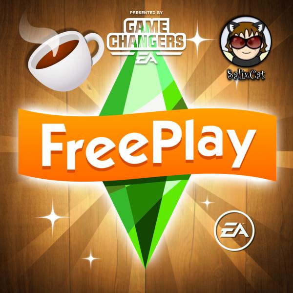 Los Sims Freeplay – Calendario de misiones octubre y noviembre 2019