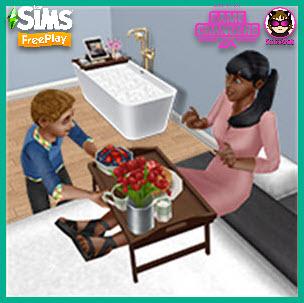 TSFP –  23 de mayo 2020 – Gran Reto Sim Temporada 1: Con mamá y a lo loco